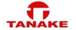 tanake